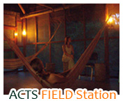 ACTS FIELD Station